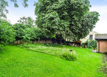 High Trees, Henconner Lane, Chapel Allerton, Leeds LS7