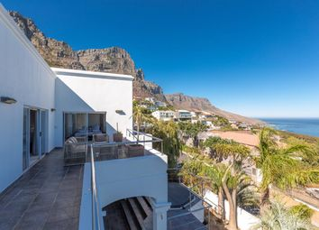 Thumbnail Detached house for sale in Green Point, Cape Town, 8005, South Africa
