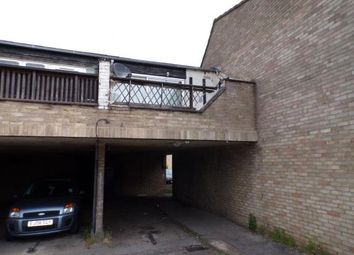 Thumbnail 1 bed flat for sale in Beambridge, Pitsea, Basildon