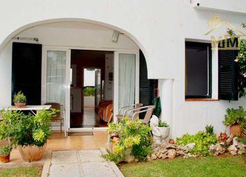 Thumbnail 2 bed apartment for sale in Pinamar, Mercadal, Es, Menorca, Balearic Islands, Spain