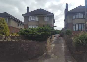 Thumbnail 3 bed detached house for sale in South Street, Crewkerne