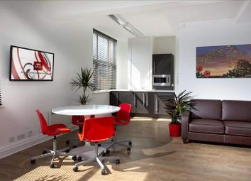 Thumbnail Serviced office to let in Third Avenue, Trafford Park, Manchester