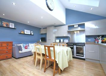 Thumbnail 4 bed semi-detached house for sale in Old Acres, Woodborough, Nottingham