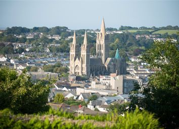Barrack Lane, Truro, Cornwall TR1