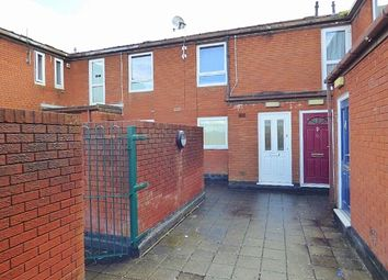 Thumbnail 2 bed flat for sale in Arden Road, Rubery / Rednal