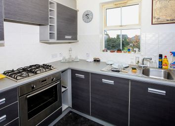 2 bed flat for sale in Deer Valley Road, Sugar Way, Peterborough PE2