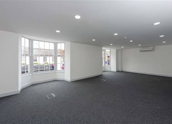 Thumbnail Office to let in 79-81 High Street, Marlow