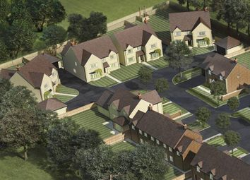 """Thumbnail 5 bed detached house for sale in """"Foxley House"""" at Willow Bank Road, Alderton, Tewkesbury"""
