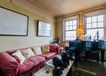 Thumbnail 3 bed flat for sale in Canterbury Crescent, Brixton