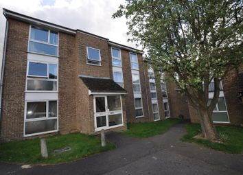 Thumbnail 1 bedroom flat to rent in Ribbledale, London Colney, St. Albans