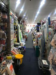 Thumbnail Commercial property for sale in Croydon, Surrey