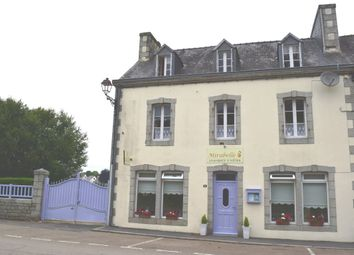 Thumbnail Hotel/guest house for sale in 29690 Huelgoat, Finistère, Brittany, France