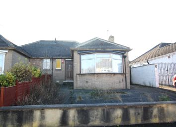 Thumbnail 2 bed bungalow for sale in Kingswear Grove, Leeds, West Yorkshire