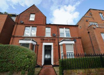 Thumbnail 1 bed flat to rent in Lithos Road, Hampstead, London