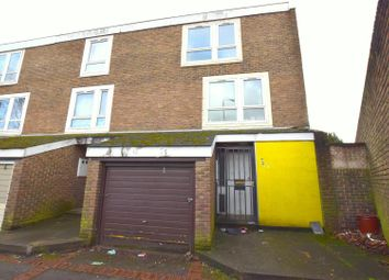 Thumbnail 4 bed town house for sale in Bettons Park, London