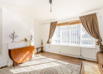 Thumbnail 2 bedroom maisonette for sale in Milton Grove, Stoke Newington