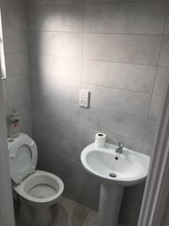 Thumbnail 2 bed flat to rent in Whalebone Road, Dagenham