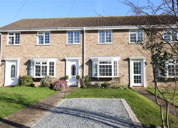3 bed property for sale in York Avenue, New Milton, Hampshire BH25