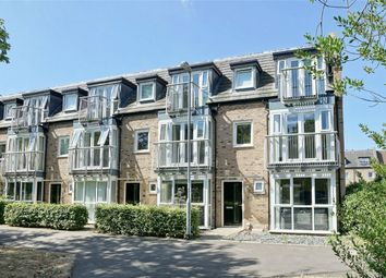 Thumbnail 4 bed end terrace house for sale in Little Paxton, St Neots, Cambridgeshire
