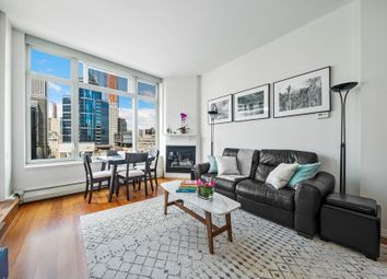 Thumbnail 2 bed apartment for sale in 205 East 59th Street, New York, New York State, United States Of America
