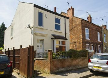 Thumbnail 3 bedroom detached house for sale in Dagmar Grove, Beeston, Nottingham