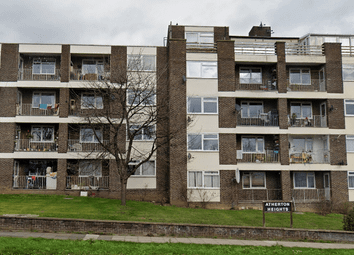 Thumbnail 2 bed flat to rent in Atherton Heights, Wembley