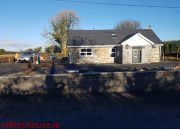 Thumbnail 2 bed cottage for sale in Clegernagh, Frenchpark,