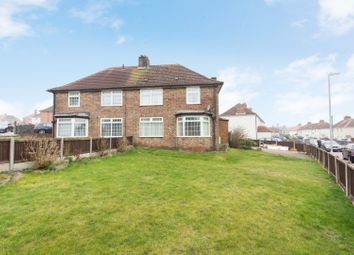 Bell Grove, Aylesham, Canterbury CT3. 3 bed property for sale