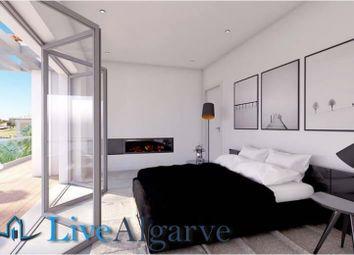 Thumbnail 4 bed villa for sale in Lagoa, Lagoa, Portugal