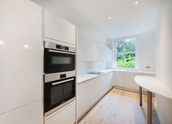 Thumbnail 2 bed flat to rent in Lebanon Road, Addiscombe, Croydon