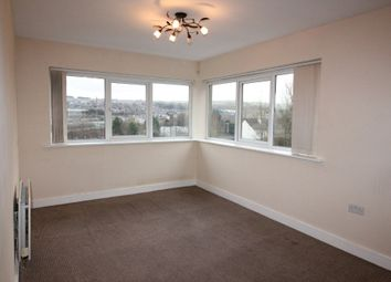 Thumbnail 2 bed flat to rent in Ainsworth Close, Darwen