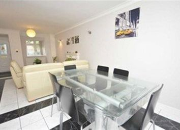 Thumbnail 4 bed property to rent in Heathfield Drive, Mitcham