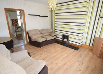 Thumbnail 2 bed cottage for sale in Butts Beck, Dalton-In-Furness, Cumbria