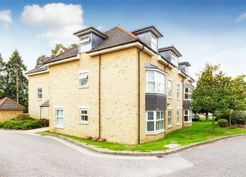 Thumbnail 2 bed flat for sale in Cranwells Lane, Farnham Common, Buckinghamshire