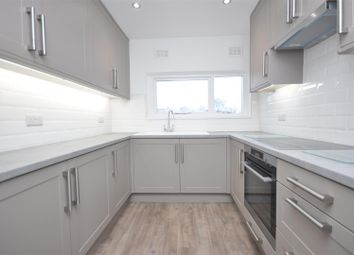 Thumbnail 1 bed flat to rent in Aldwark, York