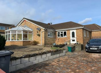 Thumbnail 3 bed semi-detached house for sale in Brookfield Estate, Ynysybwl, Pontypridd