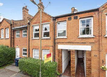 Thumbnail 2 bedroom flat for sale in High Barnet, Barnet