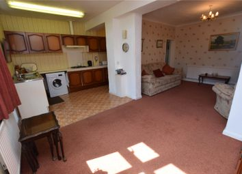 Thumbnail 3 bedroom terraced house for sale in Brentwood Road, Gidea Park