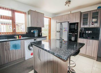 Thumbnail 3 bed property to rent in Wentworth Road, Southall