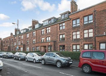 Thumbnail 4 bed maisonette for sale in Craigpark Drive, Dennistoun, Glasgow