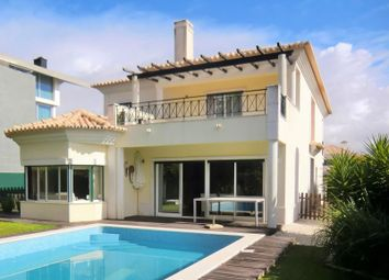 Thumbnail 5 bed detached house for sale in Cascais E Estoril, Cascais E Estoril, Cascais