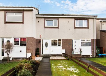 Thumbnail 2 bed terraced house for sale in Carlaverock Terrace, Tranent