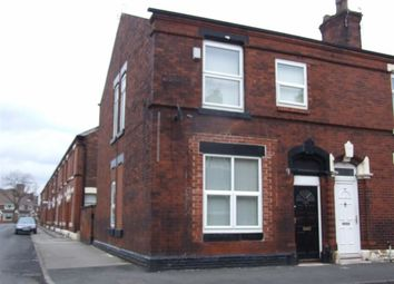 Thumbnail 1 bedroom flat to rent in Birch Street, Ashton-Under-Lyne