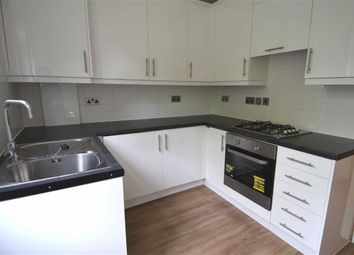 Thumbnail 2 bed flat to rent in East Close, Cockfosters, Barnet