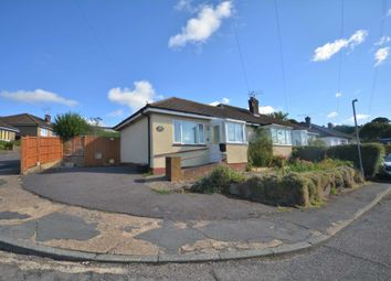 Thumbnail 2 bed bungalow for sale in Shepherds Way, Chesham
