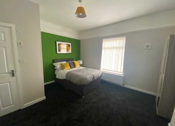 Thumbnail 4 bed shared accommodation to rent in Pemberton Street, Little Hulton