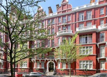 Thumbnail 5 bed flat for sale in Transept Street, London