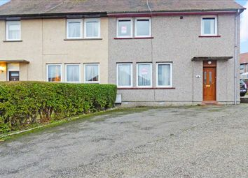 Thumbnail 3 bed semi-detached house to rent in Sclattie Circle, Bucksburn, Aberdeen