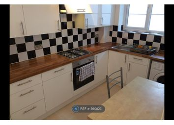 Thumbnail 3 bed flat to rent in Damien Court, Whitechapel