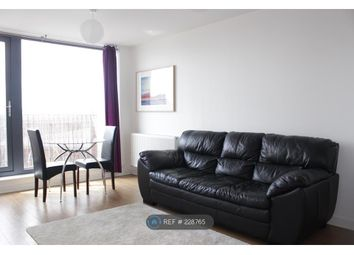 Thumbnail 2 bed flat to rent in The Drakes, London